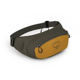Osprey Daylite Waist Bag teakwood yellow